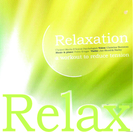 Relaxation techniques are used for the treatment of various  physical as well as psychological problems.